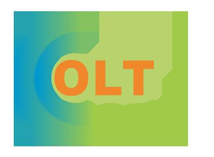 Asociatia de Dezvoltare Intercomunitară OLT Eco