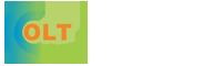 Asociația de Dezvoltare Intercomunitară OLT-ECO